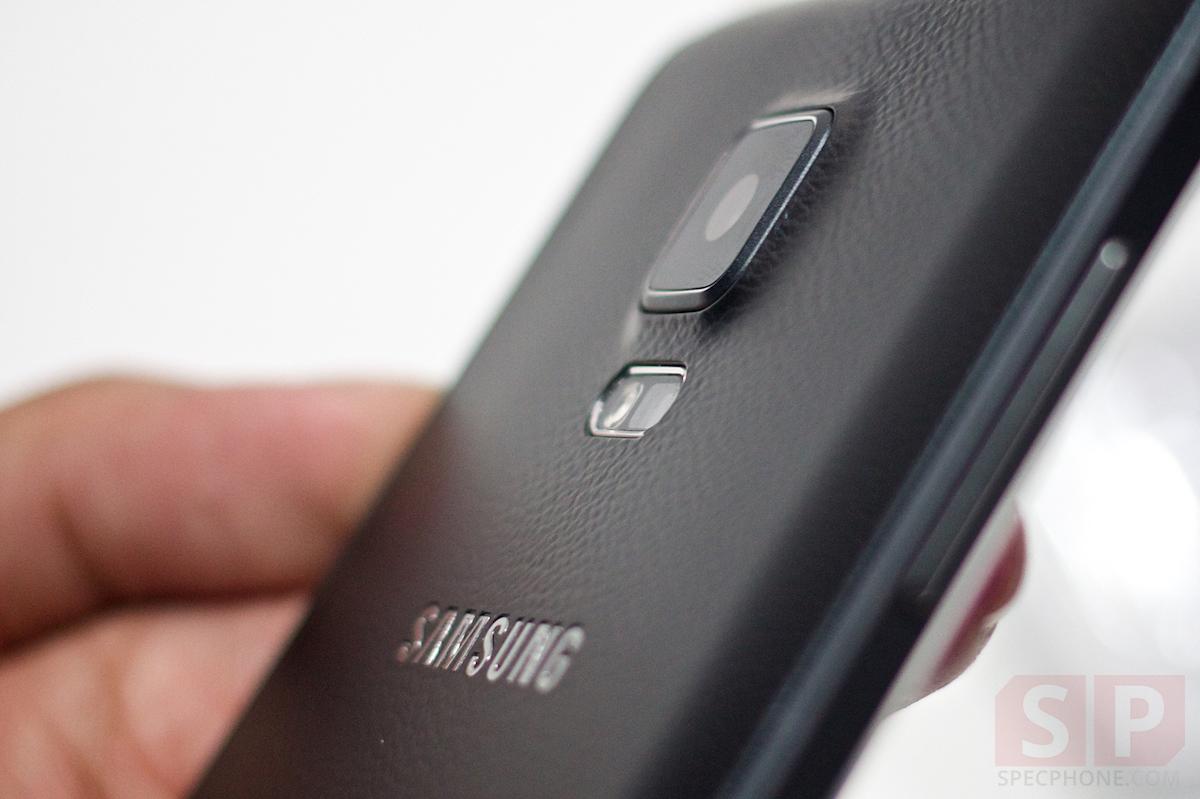 Preview-Samsung-Galaxy-Note-Edge-Gear-S-Gear-VR-TGS2014-SpecPhone 013