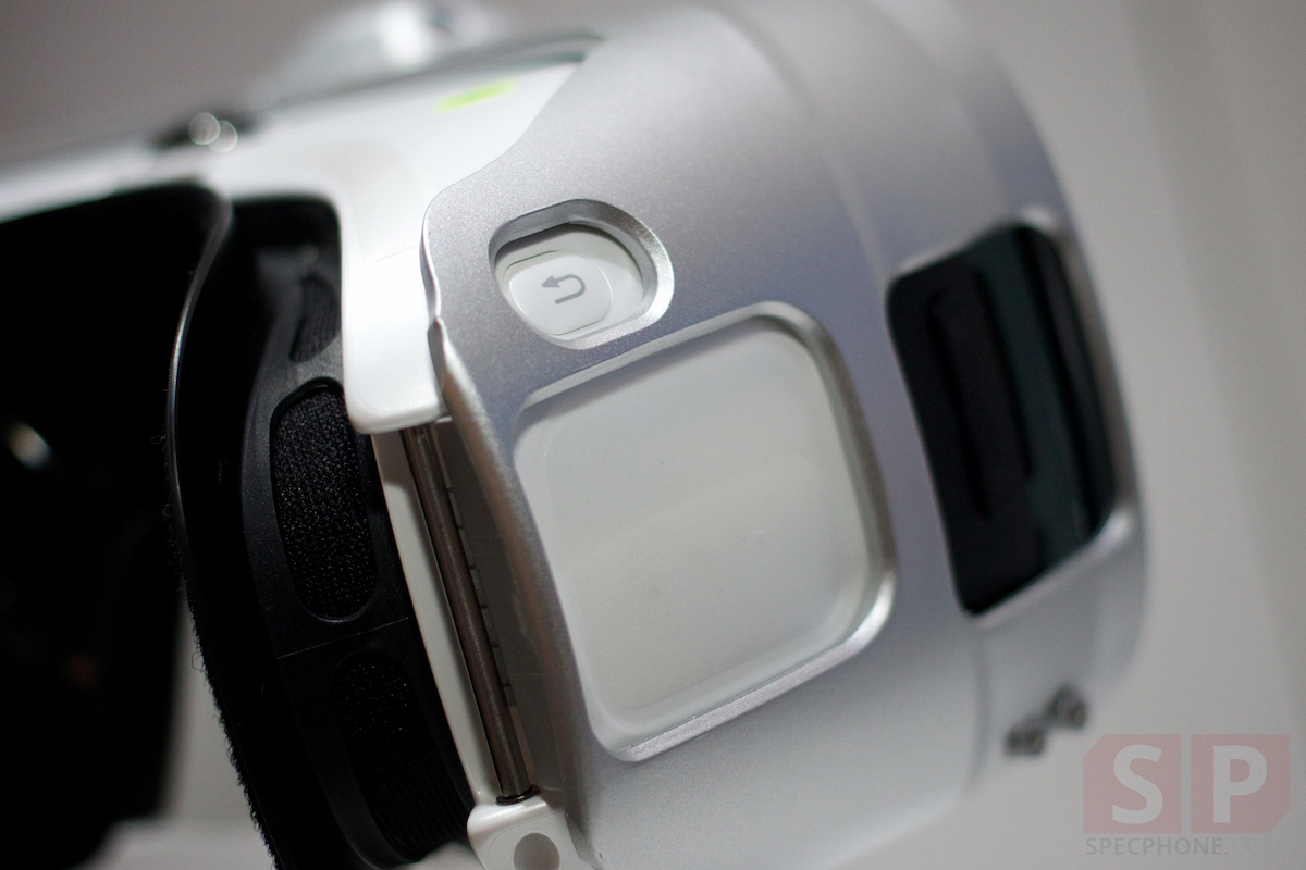 Preview-Samsung-Galaxy-Note-Edge-Gear-S-Gear-VR-TGS2014-SpecPhone 026