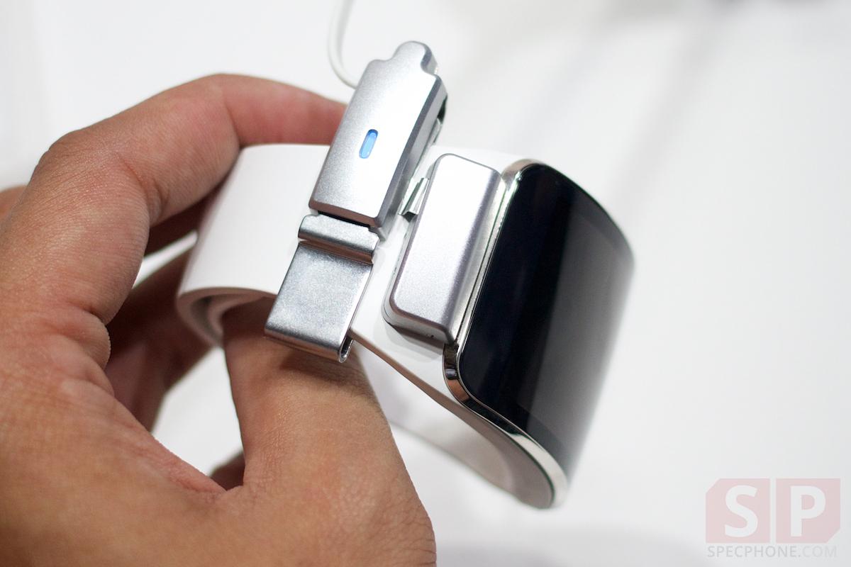 Preview-Samsung-Galaxy-Note-Edge-Gear-S-Gear-VR-TGS2014-SpecPhone 033
