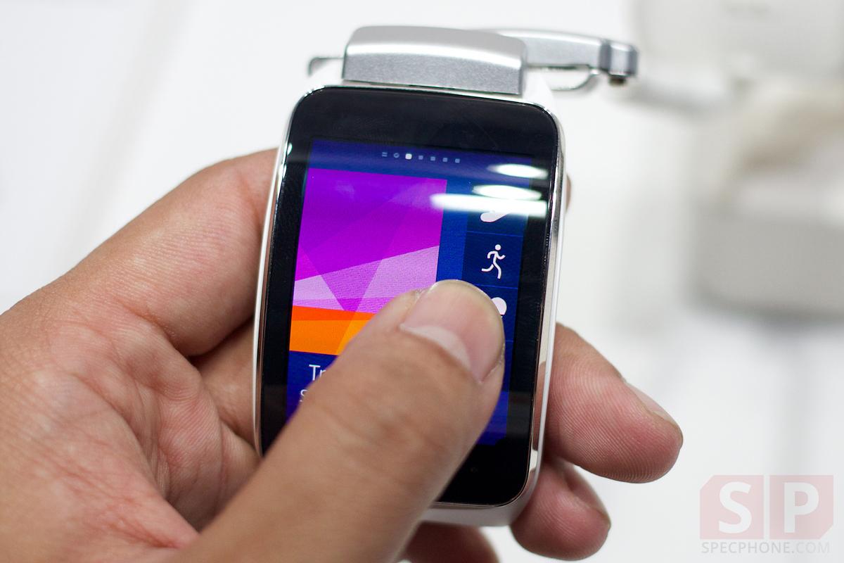 Preview-Samsung-Galaxy-Note-Edge-Gear-S-Gear-VR-TGS2014-SpecPhone 036