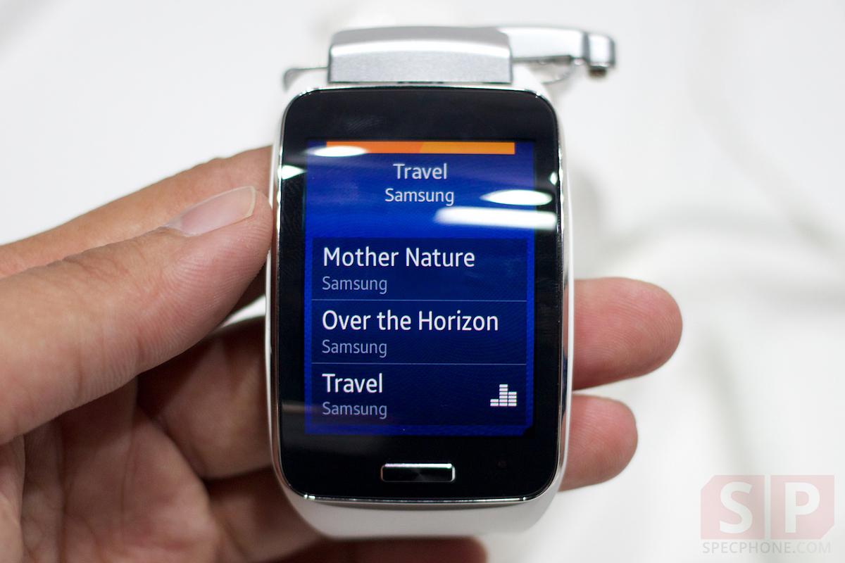 Preview-Samsung-Galaxy-Note-Edge-Gear-S-Gear-VR-TGS2014-SpecPhone 038