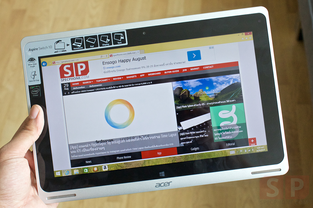 Review-Acer-Aspire-Switch-10-SpecPhone 021