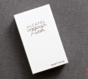 Review-Alcatel-OneTouch-Flash-SpecPhone 001