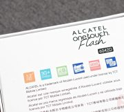 Review-Alcatel-OneTouch-Flash-SpecPhone 002