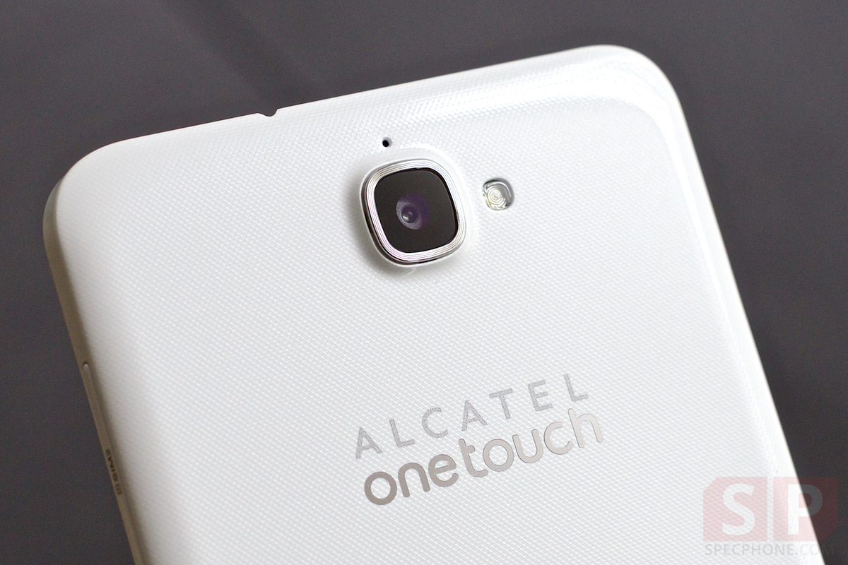 Review-Alcatel-OneTouch-Flash-SpecPhone 012
