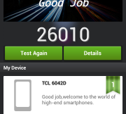 Review-Alcatel-OneTouch-Flash-SpecPhone 089