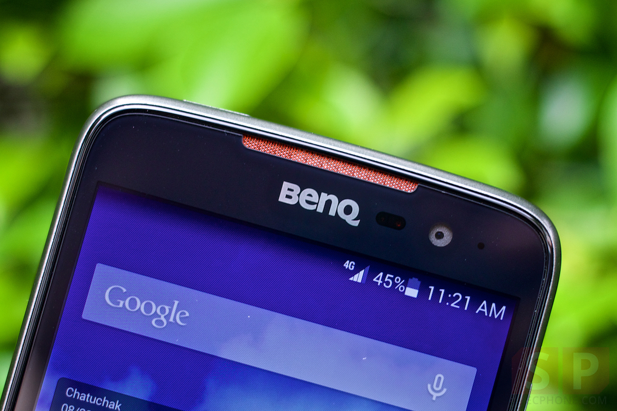 Review-BenQ-F5-SpecPhone 006
