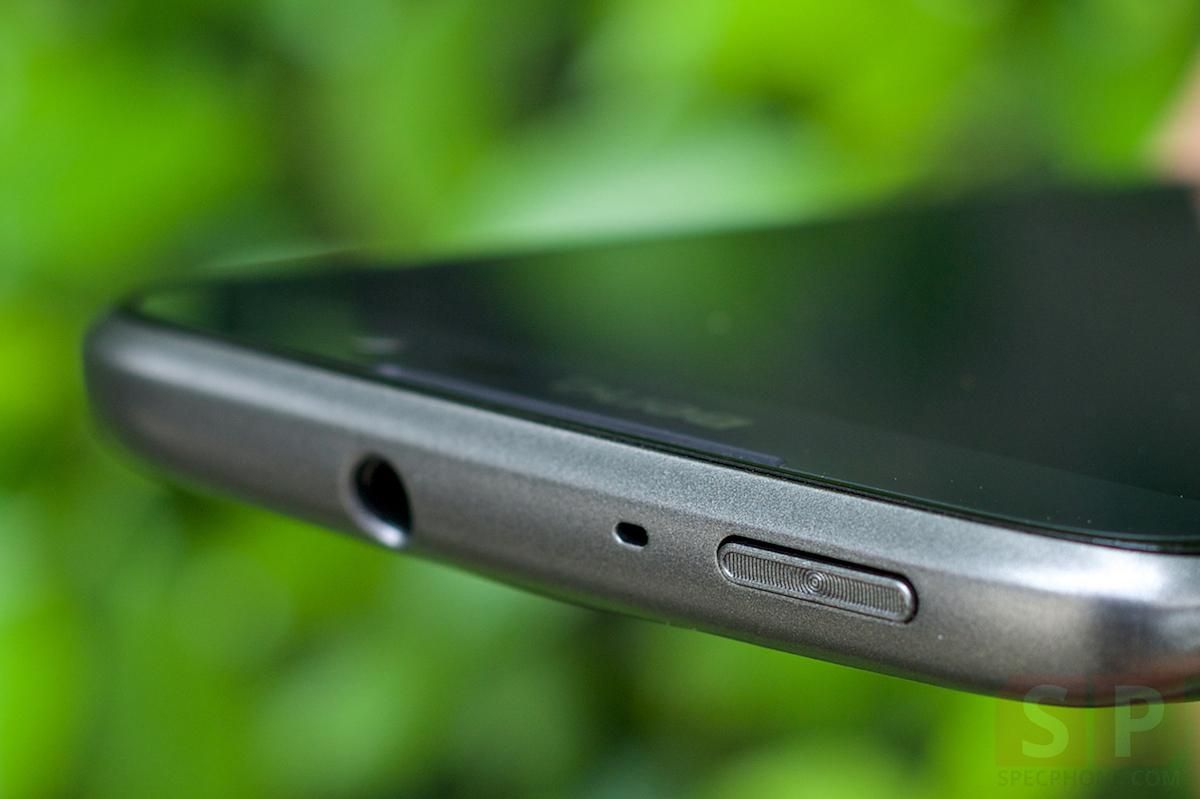 Review-BenQ-F5-SpecPhone 011