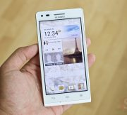 Review-Huawei-Ascend-G6-SpecPhone 004
