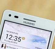 Review-Huawei-Ascend-G6-SpecPhone 005