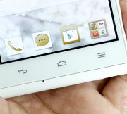 Review-Huawei-Ascend-G6-SpecPhone 006
