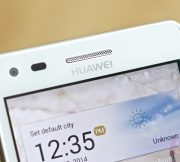 Review-Huawei-Ascend-G6-SpecPhone 007