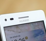 Review-Huawei-Ascend-G6-SpecPhone 008