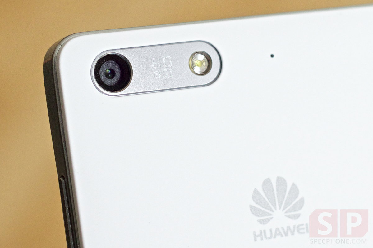 Review-Huawei-Ascend-G6-SpecPhone 010