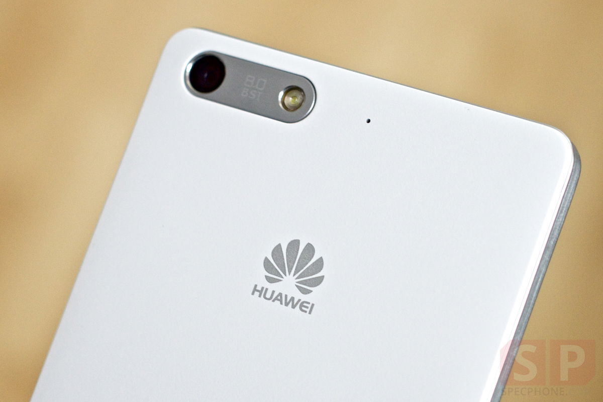 Review-Huawei-Ascend-G6-SpecPhone 011