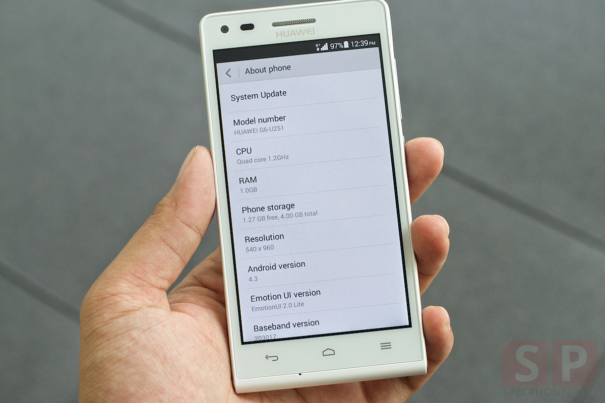 Review-Huawei-Ascend-G6-SpecPhone 017