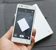 Review-Huawei-Ascend-G6-SpecPhone 018