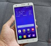 Review-Huawei-Honor-3X-G750-SpecPhone 002