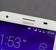 Review-Huawei-Honor-3X-G750-SpecPhone 003