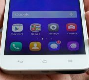 Review-Huawei-Honor-3X-G750-SpecPhone 006