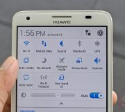 Review-Huawei-Honor-3X-G750-SpecPhone 011