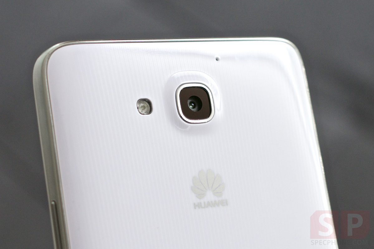 Review-Huawei-Honor-3X-G750-SpecPhone 015