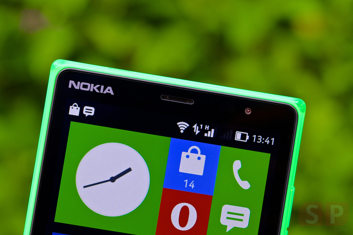 Review-Nokia-X2-SpecPhone 004