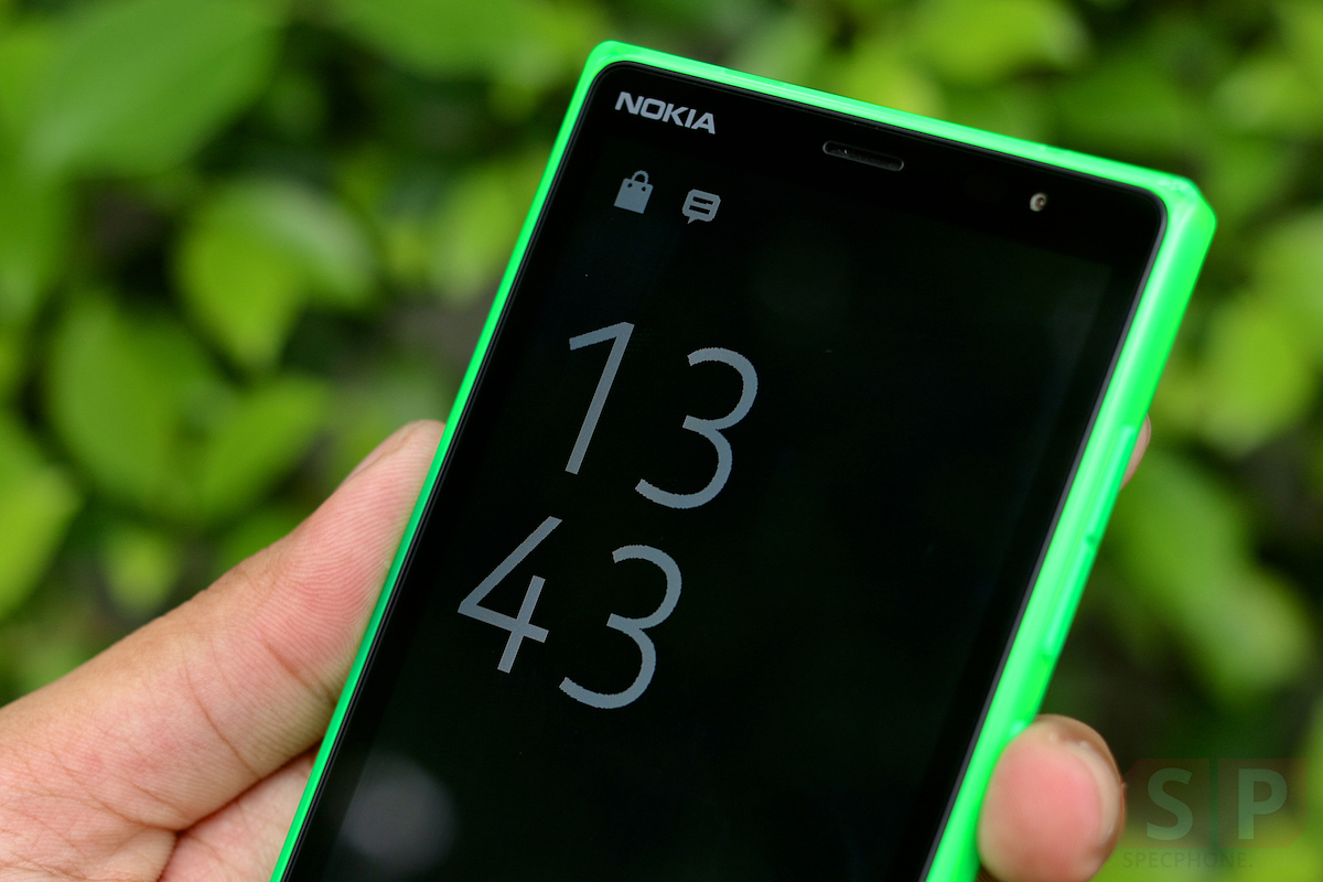 Review-Nokia-X2-SpecPhone 009