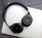 Review-Sony-MDR-ZX750BN-Headphone-SpecPhone 001