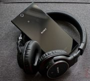 Review-Sony-MDR-ZX750BN-Headphone-SpecPhone 006