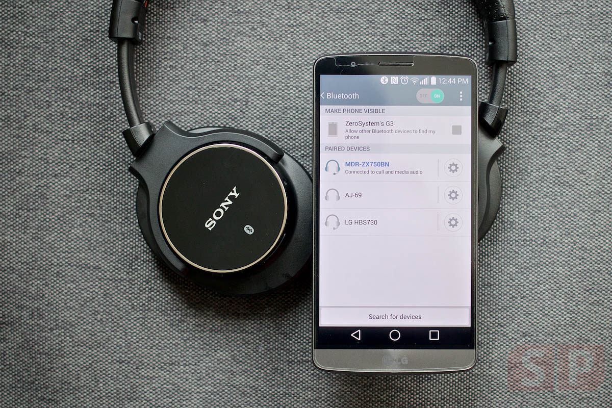 Review-Sony-MDR-ZX750BN-Headphone-SpecPhone 010