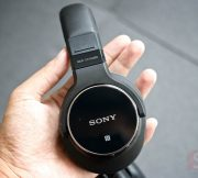 Review-Sony-MDR-ZX750BN-Headphone-SpecPhone 011