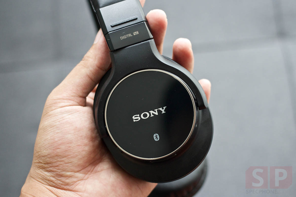 Review-Sony-MDR-ZX750BN-Headphone-SpecPhone 015