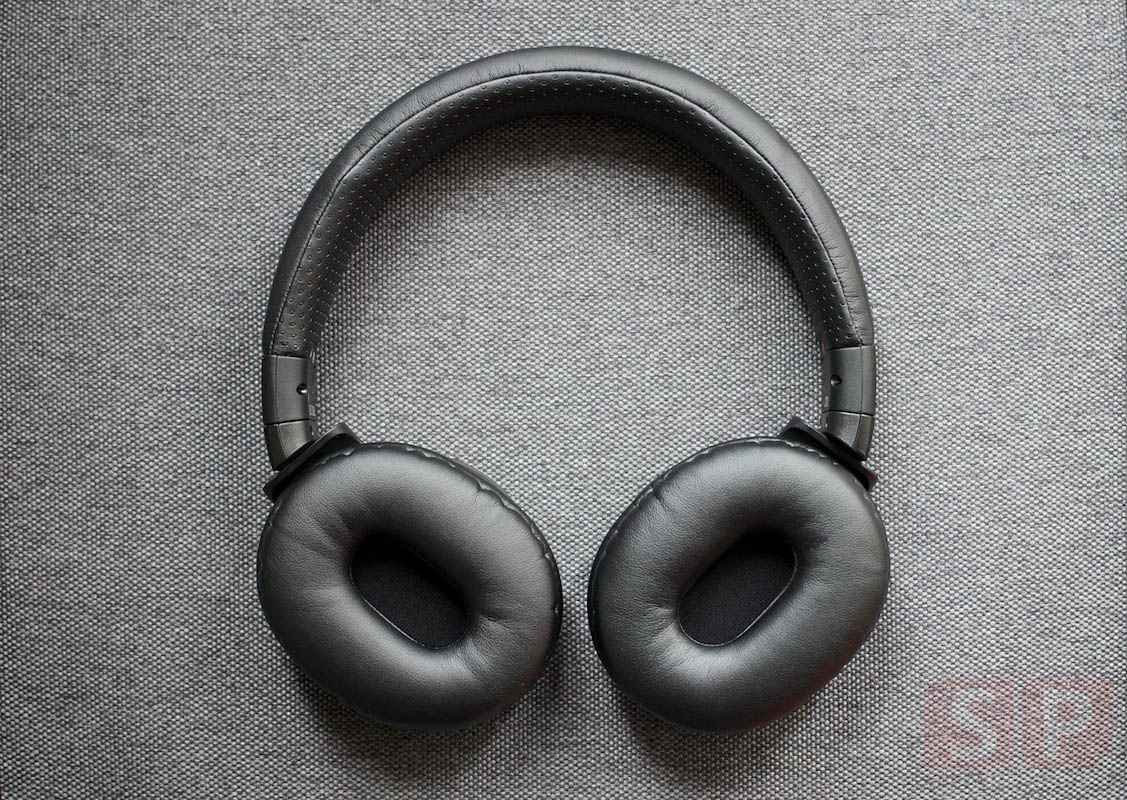 Review-Sony-MDR-ZX750BN-Headphone-SpecPhone 021