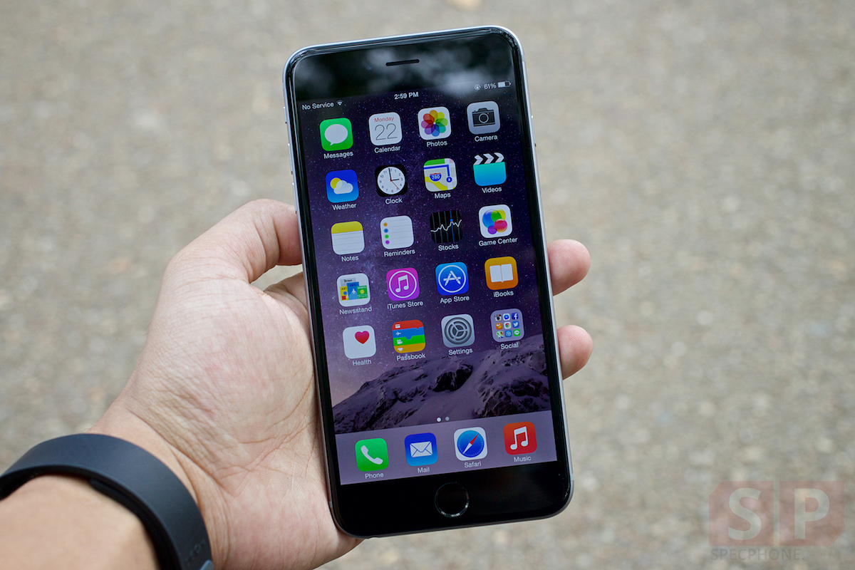 Review-iPhone-6-Plus-SpecPhone 001
