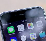 Review-iPhone-6-Plus-SpecPhone 002