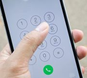 Review-iPhone-6-Plus-SpecPhone 006