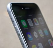 Review-iPhone-6-Plus-SpecPhone 009