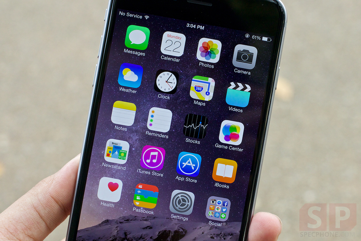 Review-iPhone-6-Plus-SpecPhone 014
