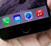 Review-iPhone-6-Plus-SpecPhone 015