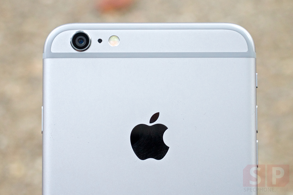 Review-iPhone-6-Plus-SpecPhone 020