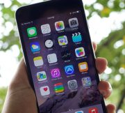 Review-iPhone-6-Plus-SpecPhone 025