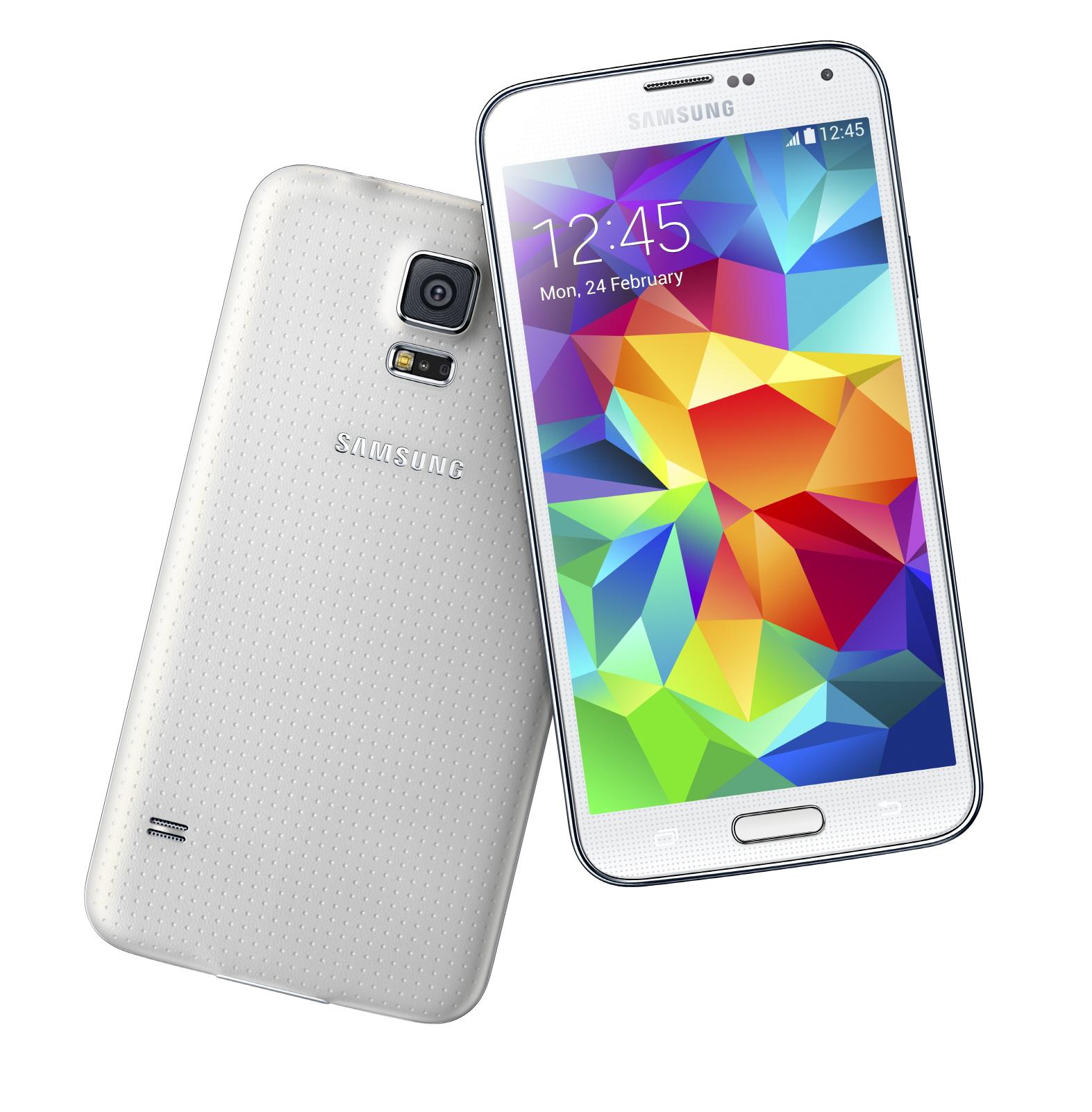 Samsung-Galaxy-S5-image-3