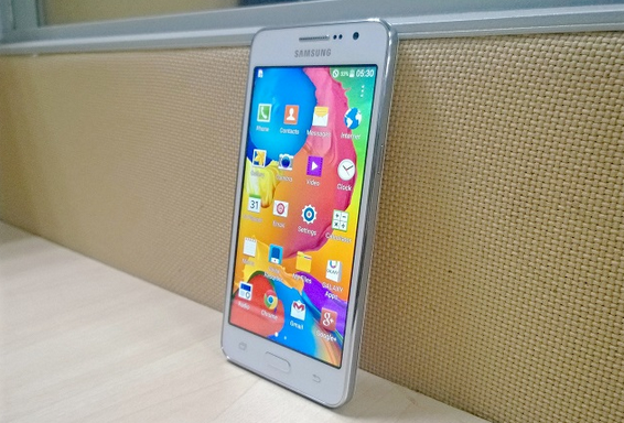 Samsung-to-launch-a-selfie-model-in-Vietnam (2)