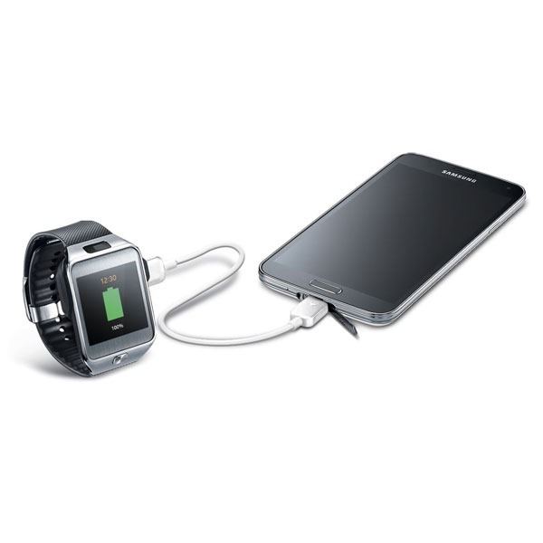 Samsungs-Power-Sharing-cable-and-its-official-app