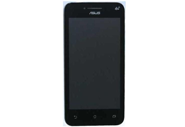 เอาเข้าไป!! Asus Zenfone 4.5 จะมีเวอร์ชัน LTE ด้วยจ้า