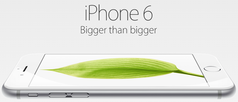 Sony-Apple-better-than-bigger-1