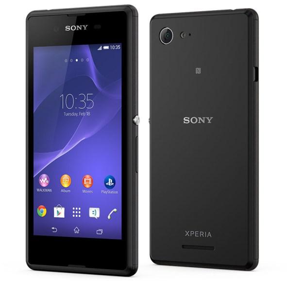 Sony-Xperia-E3-IFA