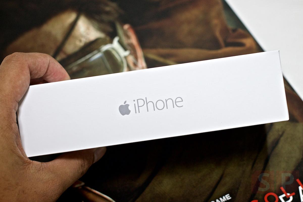 Unbox-iPhone-6-Plus-SpecPhone 045