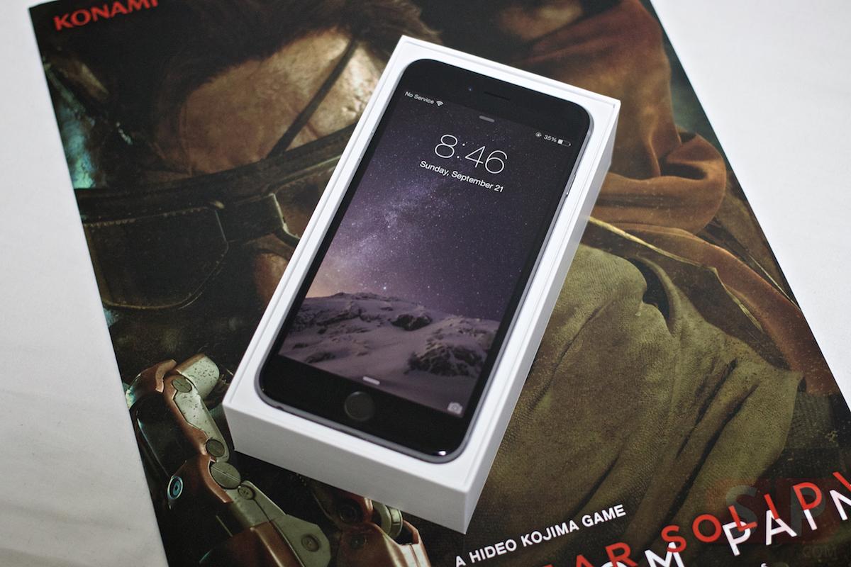 Unbox-iPhone-6-Plus-SpecPhone 048